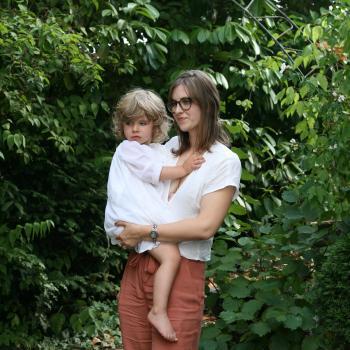 Baby-sitting Marcq-en-Barœul: job de garde d'enfants Pauline