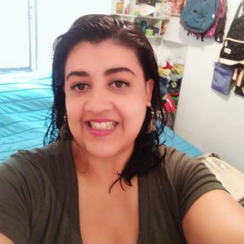Babysitter in Medellín: Yulieth Natalia