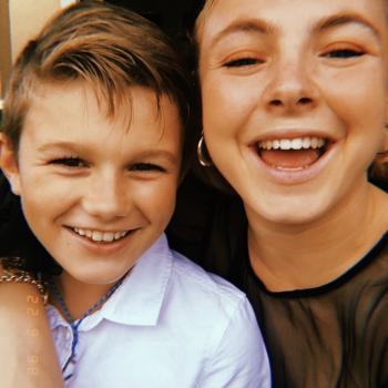 Babysitter Auckland: Melissane