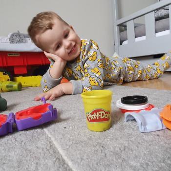 Praca opiekunka do dziecka w Dobra (Powiat policki): praca opiekunka do dziecka Krzysztof