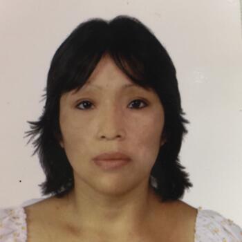 Niñera El Agustino: Carmen