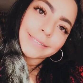 Niñera Puebla de Zaragoza: Pau