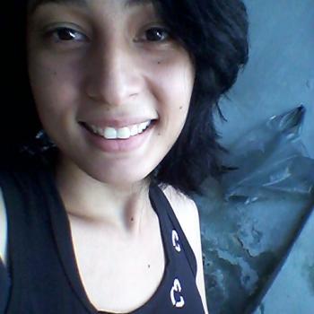 Babysitter Teresina: Rayane