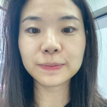 Babysitting job in Singapore: babysitting job Erman