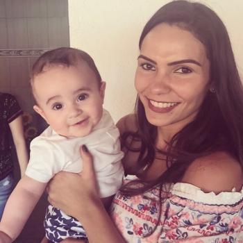 Baby-sitter Destelbergen: Marilia