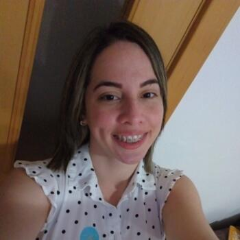 Babysitter in Torrent: Andrelina