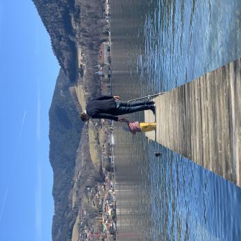 Babysitting job in Klosters Dorf: Louisa
