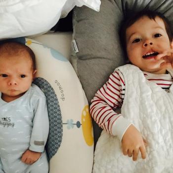 Ouder Berchem: babysitadres Valerie