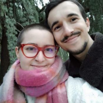 Baby-sitter in Vénissieux: Emma