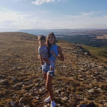 Babysitter in Burgos: Silvia