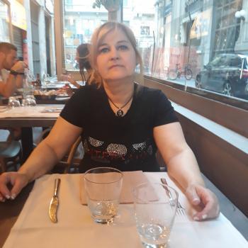 Ama Braga: Maria Isabel Ferreira
