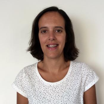 Babysitter Lisboa: Catarina