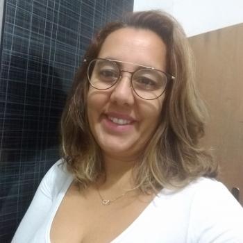 Babá São Paulo: Sofia da