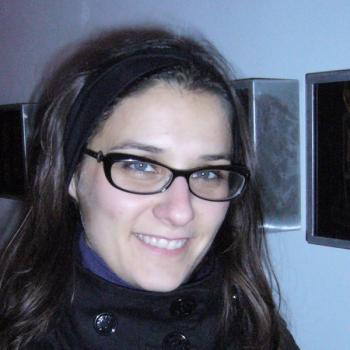 Babysitter Livorno: Lara
