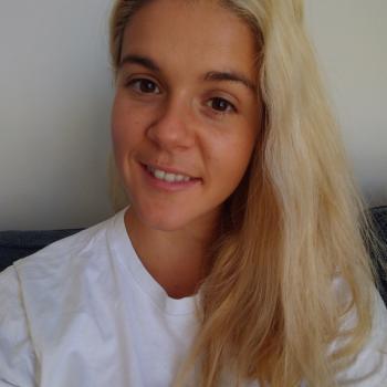 Babysitter Brisbane: Amelie