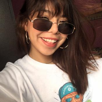 Niñera Iztapaluca: Ariel