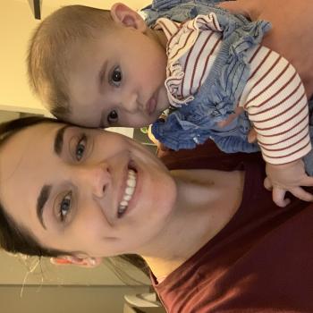 Babysitting job in Perth: babysitting job Corne