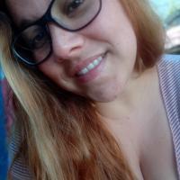 Joseline Carnales