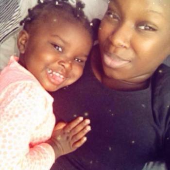 Parent Corbeil-Essonnes: job de garde d'enfants Traore