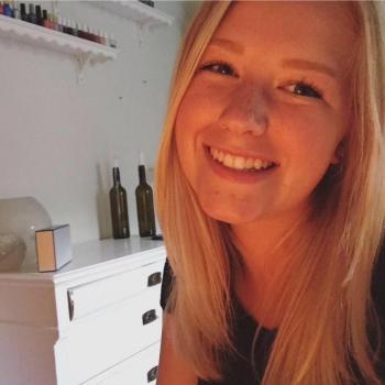 Babysitter Silkeborg: Mathilde Mai