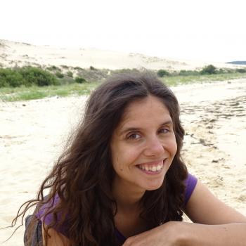 Assistante maternelle à La Palme: Anaïs