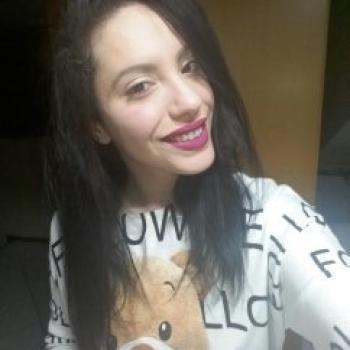 Babysitter Frosinone: Marta