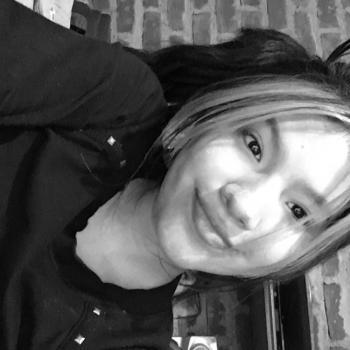 Babysitter in San Isidro: Maria luisa