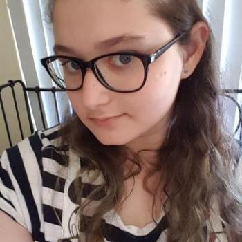 Babysitter Adelaide: Kirsten