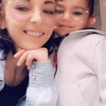 Baby-sitting Lille: job de garde d'enfants Ade