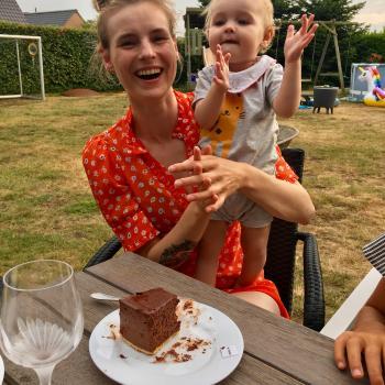 Baby-sitting Bruges: job de garde d'enfants Catharina