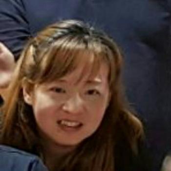 Babysitter Singapore: Michelle