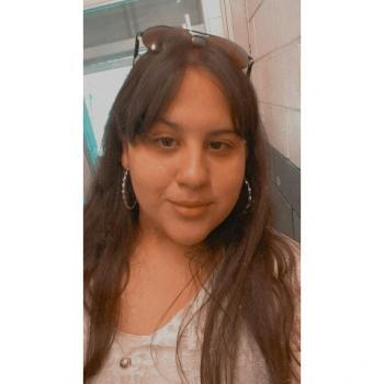 Niñera Belén de Escobar: Ayelen