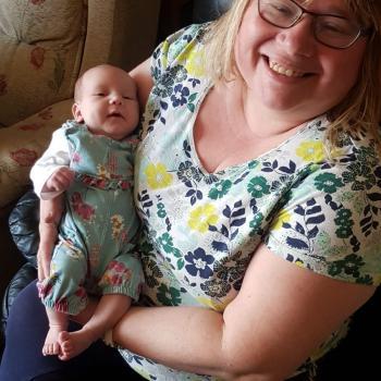 Babysitter in Hull: Emma