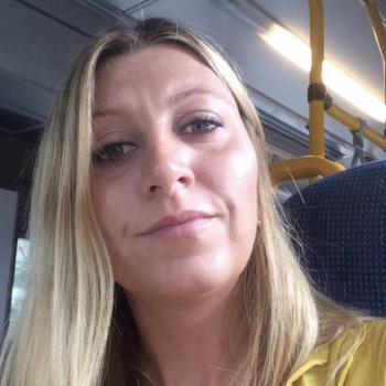 Dagplejer København: Mia