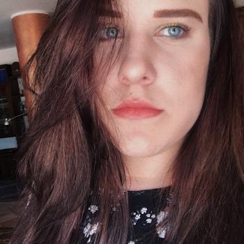 Babysitter Negrar: Marica Righetti