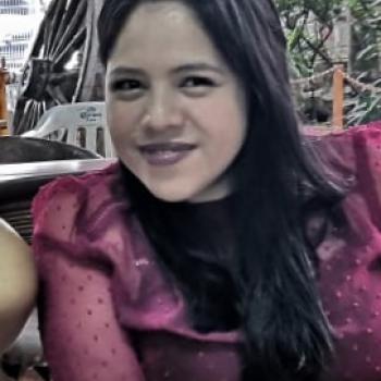 Babysitter Ejido Guadalajara: Erika Susana