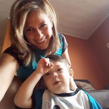 Babysitters in San Isidro de Coronado: Alejandra