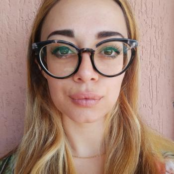 Babysitter Ferrara: Aurora