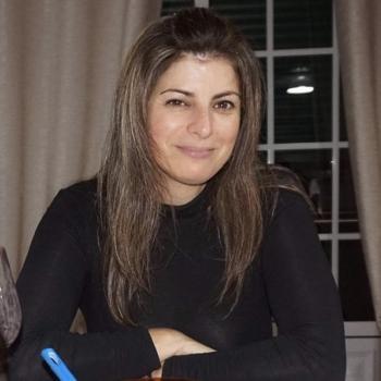 Ama Coimbra: Elsa Goncalves
