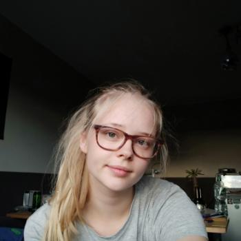 Babysitter in Osnabrück: Laura
