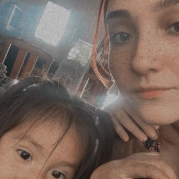 Babysitting Jobs in Trujillo: babysitting job Ana Luisa