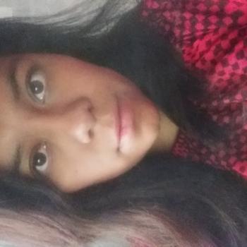 Babysitter in Santa María Chimalhuacán: Vane
