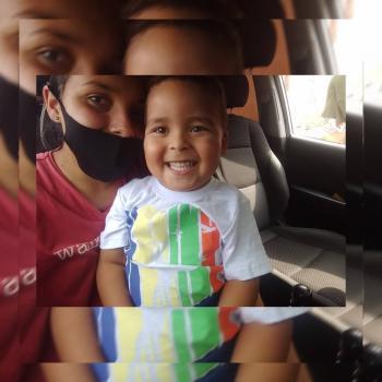 Babysitters in Nova Iguaçu: Marcelly