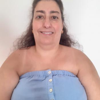 Babysitters in Sintra: Cláudia