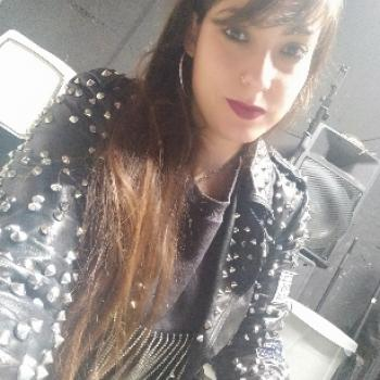 Babysitting Jobs in Esplugues de Llobregat: babysitting job Chantal