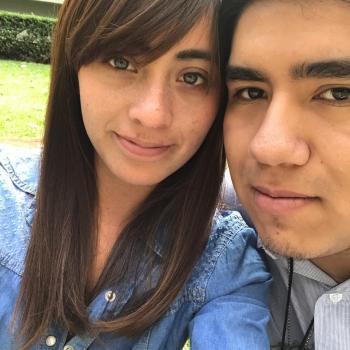 Niñera en Naucalpan de Juárez: Andres Guadalupe