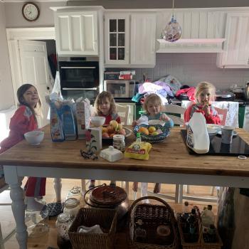 Babysitting job in Cork: babysitting job Ciara