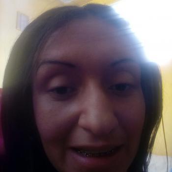 Babá Santo André: Silmara