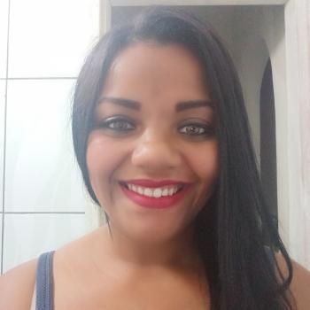 Babá em Governador Valadares: Natalia
