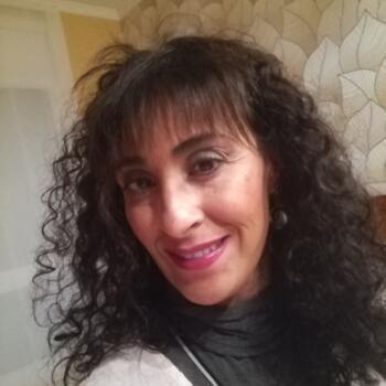 Babysitter Sabadell: Gemma